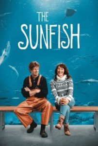 the-sunfish-poster