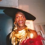 REVIEW: <i>THE DEATH AND LIFE OF MARSHA P. JOHNSON</i> (2017)