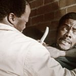 <i>JOE BULLET</i>: WATCH THE SOUTH AFRICAN ACTION FILM ONCE BANNED BY THE APARTHEID GOVERNMENT