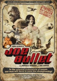 joe-bullet-poster