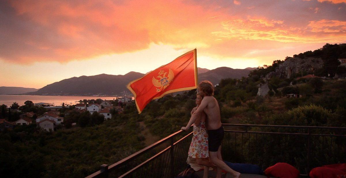 meet-me-in-montenegro