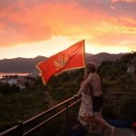 NEW THIS WEEK ON FILMDOO: <i>MEET ME IN MONTENEGRO</i> AND <i>PEDAL THE WORLD</i>