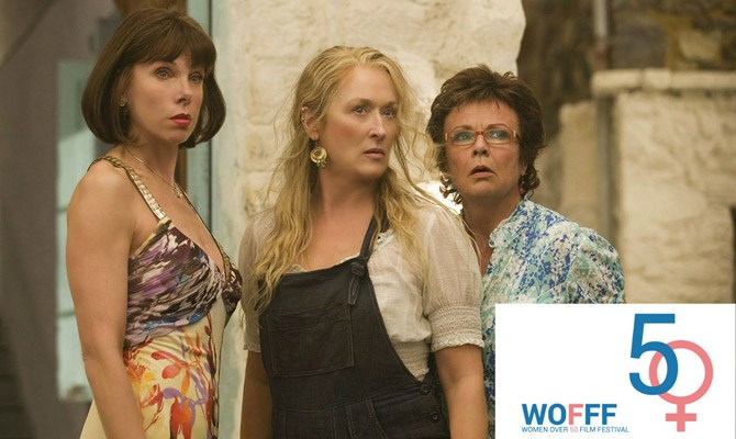 mamma-mia-with-wofff-logo-duke-of-yorks