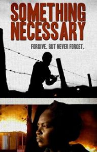 something-necessary-poster