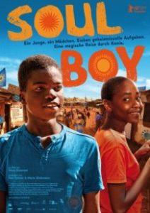 soul-boy-poster