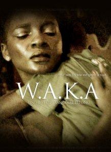 waka-poster