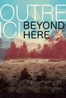 beyond-here