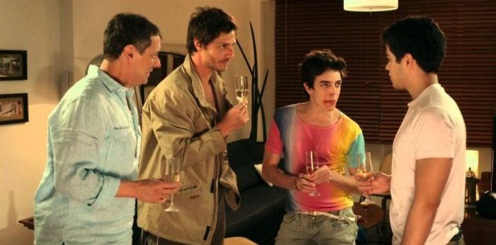 boys-in-brazil