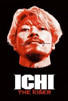 ichi-the-killer
