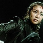 REVIEW: <i>THE VILLAINESS</i> (2017)