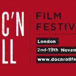 FILMDOO PARTNERS WITH DOC'N ROLL FILM FESTIVAL