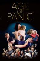 age-of-panic