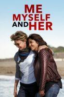 me-myself-and-her