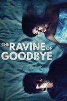 the-ravine-of-goodbye