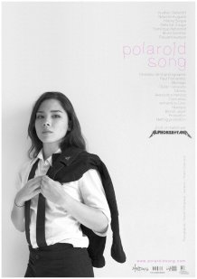 polaroidsong1