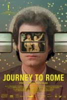 journey-to-rome