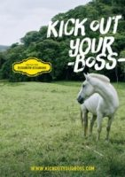kick-out-your-boss