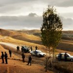 THREE FILMMAKING COUNTRIES THAT DON'T GET ENOUGH ATTENTION