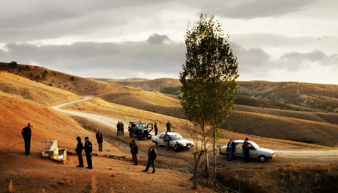 once-upon-a-time-in-anatolia
