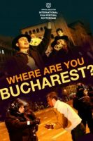 where-are-you-bucharest