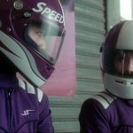 NEW TO FILMDOO: <i>SPEED ANGELS</i>, <i>GET IN TUNE</i> AND MORE