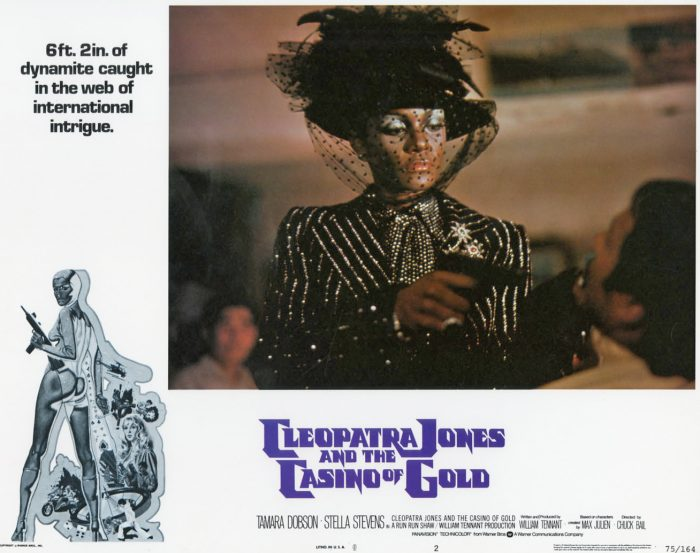 cleopatra-jones-casino-gold