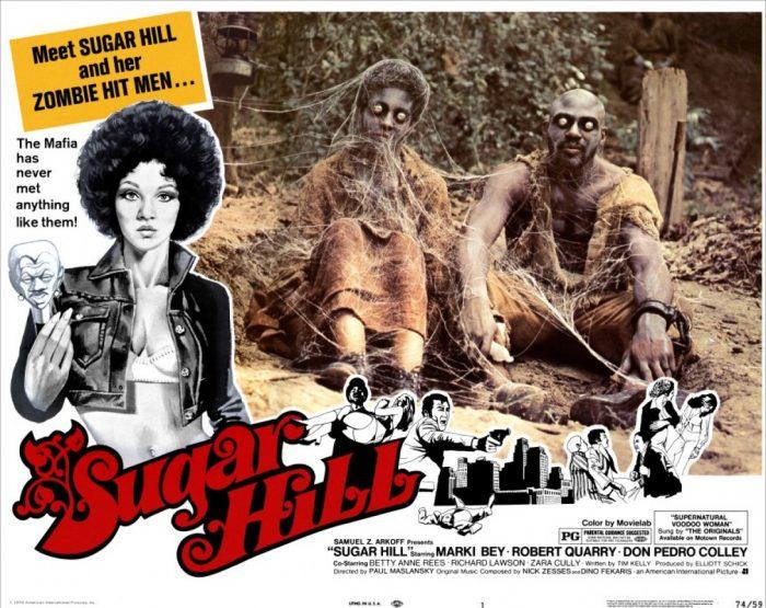 sugar-hill