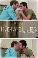 india-blues
