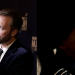 INTERVIEW: JOHN TRENGOVE AND NAKHANE TOURÉ TALK <i>THE WOUND</i>