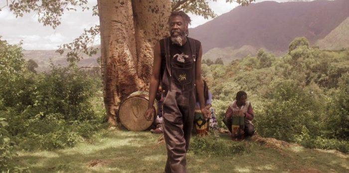 my-ras-tafari-roots