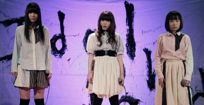 idol-is-dead