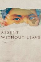 absent-without-leave