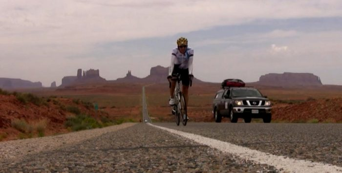 bike-tell-stories-2