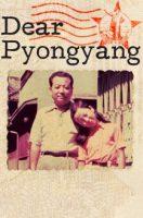 dear-pyongyang