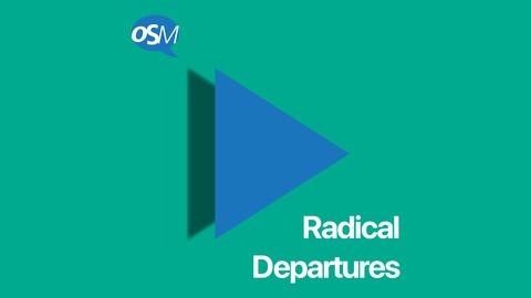 radical-departures