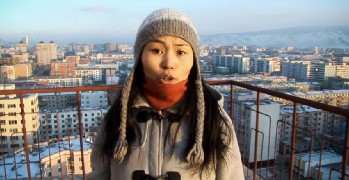 mongolian-bling-2