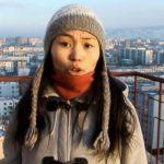 NEW THIS WEEK ON FILMDOO: <i>MONGOLIAN BLING</i>, <i>THE LAST PROJECTIONIST</i> AND <i>MONOCHROME</i>
