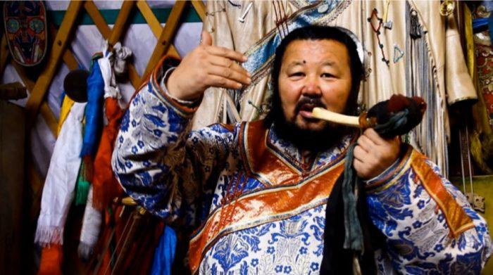 mongolian-bling