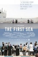 the-first-sea