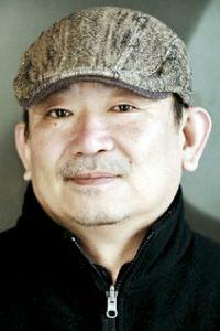 kim-dong-won