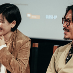 INTERVIEW: KIM YANG-HEE AND YANG IK-JUNE TALK THE POET AND THE BOY