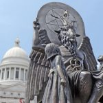 REVIEW: <i>HAIL SATAN?</i> (2019)