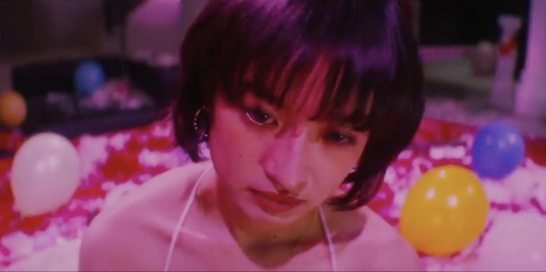 Chiwawa (dir. Ken Ninomiya, 2019)