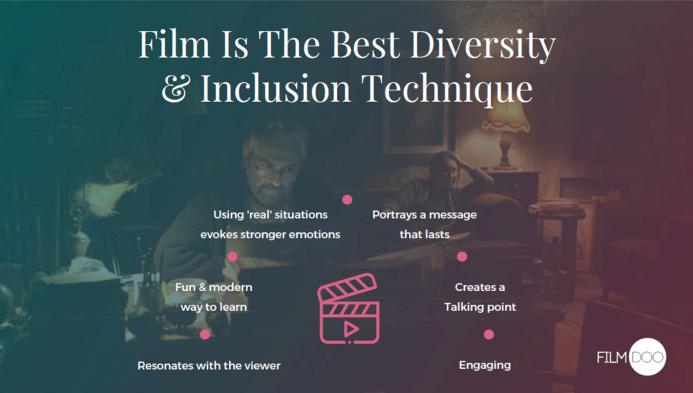 filmdoo-diversity