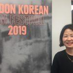 INTERVIEW: SHIM HYE-JUNG TALKS <i>A BEDSORE</i>