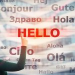 CAN YOU LEARN A NEW LANGUAGE BY WATCHING MOVIES?