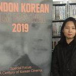 INTERVIEW: KIM SOL TALKS <i>SCATTERED NIGHT</i>