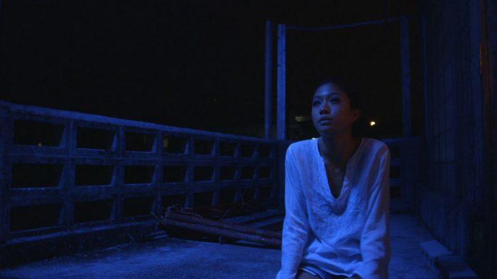 Indigo Love (dir. Sachiko Judy Fukumoto)