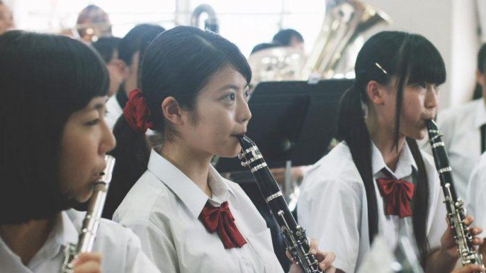 Kalanchoe (dir. Shun Nakagawa, Japan)
