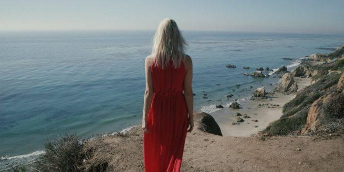 Maidens of the Sea (dir. Kerri K., 2014)